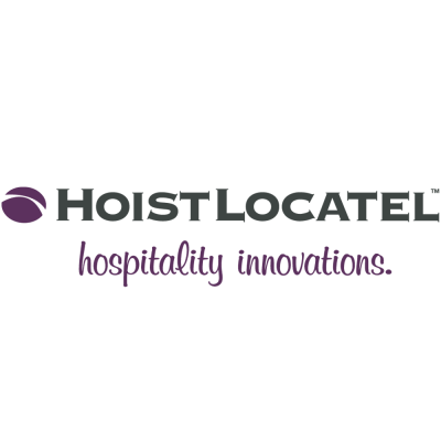 HoistLocatellogo