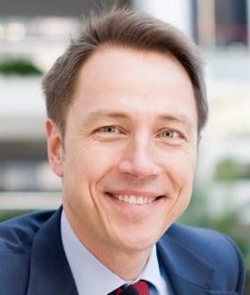 Magnus Josephson, Foto Linus Flodin