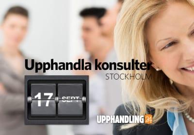aaa U24_11konf_TopBild_1920x471 konsulter