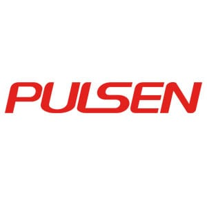 Pulsenlogo