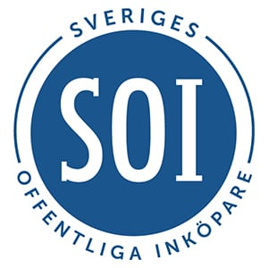 SOIlogo
