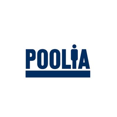 Poolialogo
