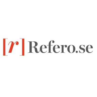 Referologo