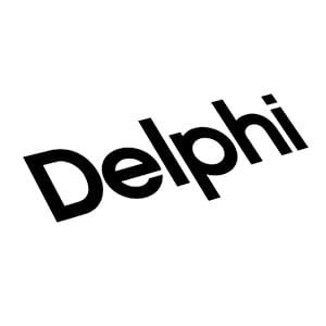 Delphilogo