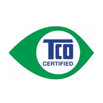 TCOlogo