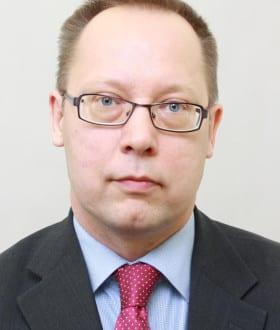 Jonatan Wahlberg