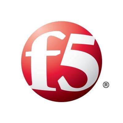 F5 Networkslogo