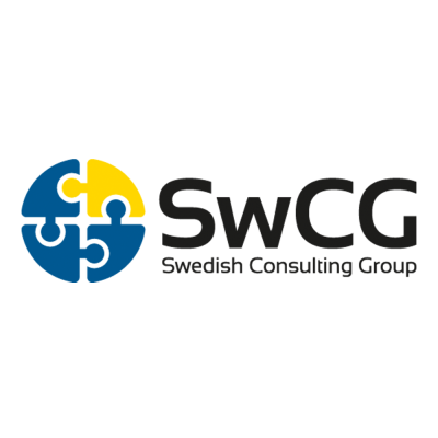 Swedish Consulting Grouplogo