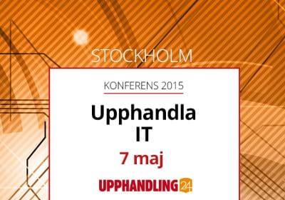 Toppbanner_upphandlaIT_1920x471 (1)