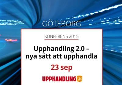 Toppbanner_Upphandling-2.0_1920x471