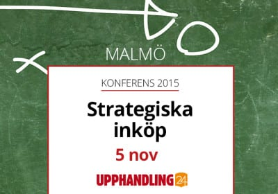 Toppbanner_strategiska-inkop_1920x471