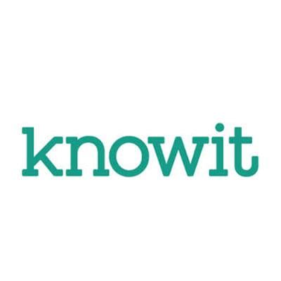 Knowitlogo