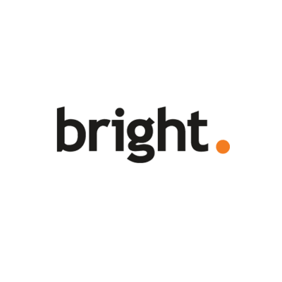 Brightlogo