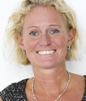 Karin Vierma