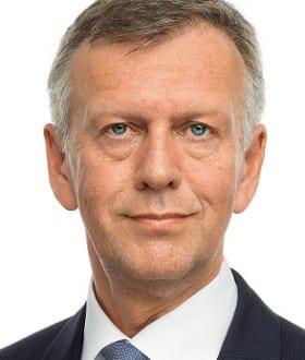 Anders Asplund