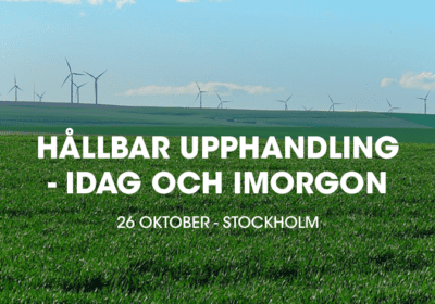 hallbarupphandling-vindkraftverk