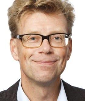 Ulf Yxklinten