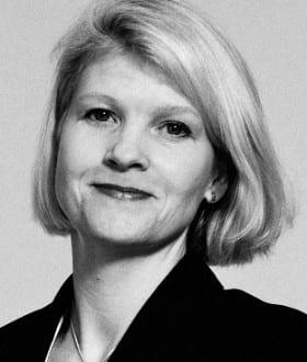 Viktoria Edelman