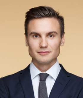 Peter Riiga