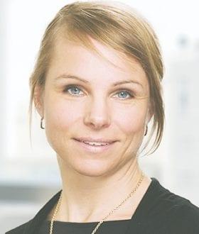 Sofie Abser