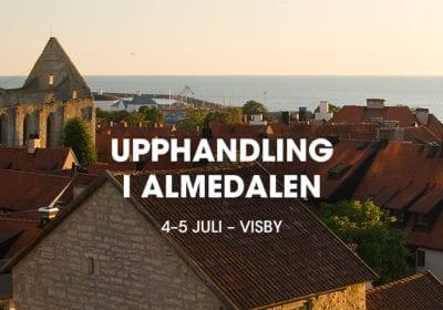 almedalen-header4