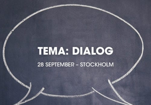 tema-dialog-header-ljus