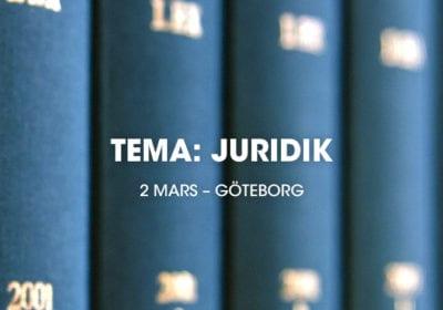tema-juridik-header-gbg