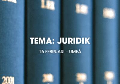 tema-juridik-header-mindretext