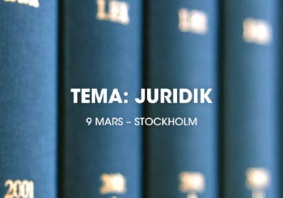 tema-juridik-header-sthlm-ny