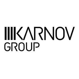 Karnov Grouplogo