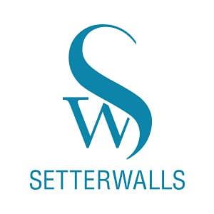 Setterwallslogo