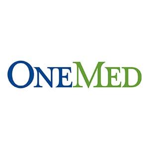 OneMedlogo