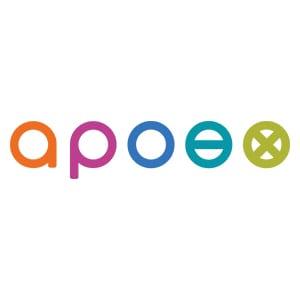 Apoexlogo