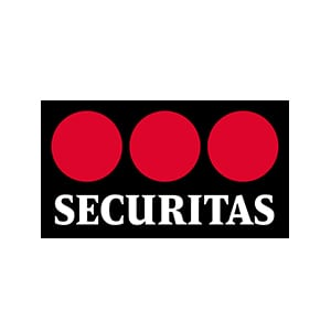 Securitaslogo
