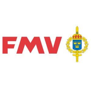FMVlogo