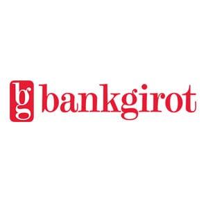Bankgirotlogo